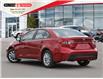 2022 Toyota Corolla Hatchback Base (Stk: 100196) in Milton - Image 4 of 23