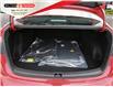 2022 Toyota Corolla Hatchback Base (Stk: 100196) in Milton - Image 7 of 23