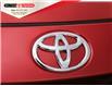 2022 Toyota Corolla Hatchback Base (Stk: 100196) in Milton - Image 9 of 23