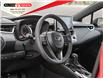 2022 Toyota Corolla Hatchback Base (Stk: 100196) in Milton - Image 12 of 23