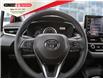2022 Toyota Corolla Hatchback Base (Stk: 100196) in Milton - Image 13 of 23
