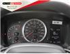 2022 Toyota Corolla Hatchback Base (Stk: 100196) in Milton - Image 14 of 23