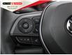2022 Toyota Corolla Hatchback Base (Stk: 100196) in Milton - Image 15 of 23