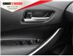 2022 Toyota Corolla Hatchback Base (Stk: 100196) in Milton - Image 16 of 23