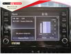 2022 Toyota Corolla Hatchback Base (Stk: 100196) in Milton - Image 18 of 23