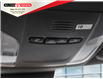 2022 Toyota Corolla Hatchback Base (Stk: 100196) in Milton - Image 19 of 23
