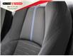 2022 Toyota Corolla Hatchback Base (Stk: 100196) in Milton - Image 20 of 23