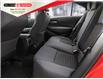 2022 Toyota Corolla Hatchback Base (Stk: 100196) in Milton - Image 21 of 23