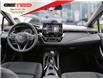 2022 Toyota Corolla Hatchback Base (Stk: 100196) in Milton - Image 22 of 23
