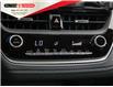 2022 Toyota Corolla Hatchback Base (Stk: 100196) in Milton - Image 23 of 23