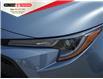 2022 Toyota Corolla LE (Stk: 277427) in Milton - Image 10 of 20