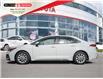 2022 Toyota Corolla Hatchback Base (Stk: 099951) in Milton - Image 3 of 23