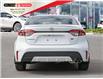 2022 Toyota Corolla Hatchback Base (Stk: 099951) in Milton - Image 5 of 23
