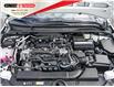 2022 Toyota Corolla Hatchback Base (Stk: 099951) in Milton - Image 6 of 23