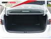 2022 Toyota Corolla Hatchback Base (Stk: 099951) in Milton - Image 7 of 23