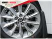 2022 Toyota Corolla Hatchback Base (Stk: 099951) in Milton - Image 8 of 23