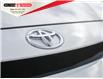 2022 Toyota Corolla Hatchback Base (Stk: 099951) in Milton - Image 9 of 23