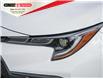 2022 Toyota Corolla Hatchback Base (Stk: 099951) in Milton - Image 10 of 23