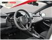 2022 Toyota Corolla Hatchback Base (Stk: 099951) in Milton - Image 12 of 23
