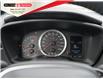 2022 Toyota Corolla Hatchback Base (Stk: 099951) in Milton - Image 14 of 23