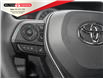 2022 Toyota Corolla Hatchback Base (Stk: 099951) in Milton - Image 15 of 23