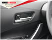 2022 Toyota Corolla Hatchback Base (Stk: 099951) in Milton - Image 16 of 23