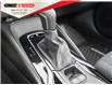 2022 Toyota Corolla Hatchback Base (Stk: 099951) in Milton - Image 17 of 23