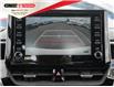 2022 Toyota Corolla Hatchback Base (Stk: 099951) in Milton - Image 18 of 23