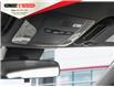 2022 Toyota Corolla Hatchback Base (Stk: 099951) in Milton - Image 19 of 23
