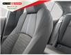 2022 Toyota Corolla Hatchback Base (Stk: 099951) in Milton - Image 20 of 23