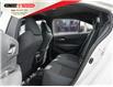 2022 Toyota Corolla Hatchback Base (Stk: 099951) in Milton - Image 21 of 23