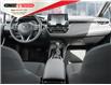2022 Toyota Corolla Hatchback Base (Stk: 099951) in Milton - Image 22 of 23