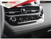 2022 Toyota Corolla Hatchback Base (Stk: 099951) in Milton - Image 23 of 23