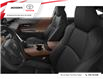 2021 Toyota Venza XLE (Stk: 15381A) in Barrie - Image 6 of 9