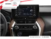 2021 Toyota Venza XLE (Stk: 15381A) in Barrie - Image 7 of 9