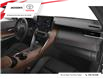2021 Toyota Venza XLE (Stk: 15381A) in Barrie - Image 9 of 9