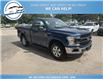 2018 Ford F-150 XL (Stk: 18-39401) in Greenwood - Image 4 of 18