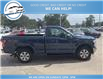 2018 Ford F-150 XL (Stk: 18-39401) in Greenwood - Image 5 of 18