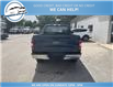 2018 Ford F-150 XL (Stk: 18-39401) in Greenwood - Image 7 of 18