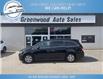 2017 Honda Odyssey EX (Stk: 17-00213) in Greenwood - Image 1 of 19