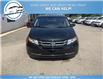 2017 Honda Odyssey EX (Stk: 17-00213) in Greenwood - Image 3 of 19