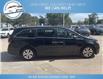 2017 Honda Odyssey EX (Stk: 17-00213) in Greenwood - Image 5 of 19