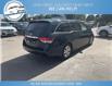 2017 Honda Odyssey EX (Stk: 17-00213) in Greenwood - Image 6 of 19