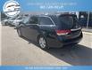 2017 Honda Odyssey EX (Stk: 17-00213) in Greenwood - Image 8 of 19
