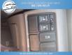 2017 Honda Odyssey EX (Stk: 17-00213) in Greenwood - Image 13 of 19
