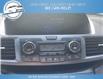 2017 Honda Odyssey EX (Stk: 17-00213) in Greenwood - Image 14 of 19