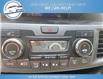 2017 Honda Odyssey EX (Stk: 17-00213) in Greenwood - Image 16 of 19