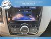2017 Honda Odyssey EX (Stk: 17-00213) in Greenwood - Image 17 of 19