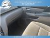 2017 Honda Odyssey EX (Stk: 17-00213) in Greenwood - Image 18 of 19