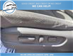 2017 Honda Odyssey EX (Stk: 17-00213) in Greenwood - Image 19 of 19